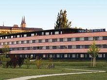 Dl designline bamberg mode nach ma modenshow 10 jahre for Bamberg design hotel